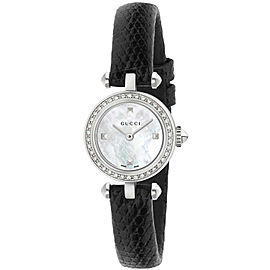 Gucci Women's Diamantissima Watch
