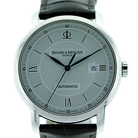 Baume & Mercier Classima 8791 Watch