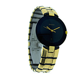 Rado Coupole Wrist Watch