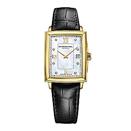 Raymond Weil Toccata Ladies 5925-PC-00995 Watch