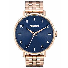 Nixon Women's Arrow