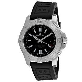 Breitling Men's Colt Watch