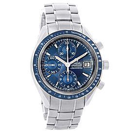 Omega Speedmaster 3212.80.00 40mm Mens Watch