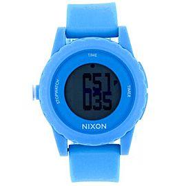 Nixon Genie A326-917 25mm Mens Watch