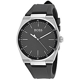 Hugo Boss Men's Magnitude