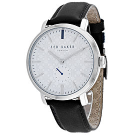Ted Baker Men's Trent