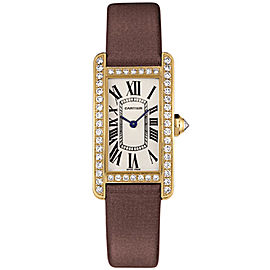Cartier Women's Americane