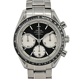 OMEGA Speedmaster Racing 326.30.40.50.01.002 Automatic Men's Watch