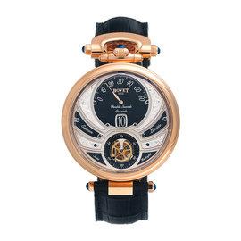Bovet Complications Virtuoso V Watch