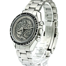 OMEGA Speedmaster Apollo 17 40th Anniversary Watch 311.30.42.30.99.002