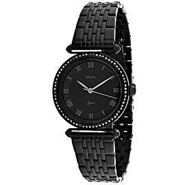 Fossil Women's Lyric