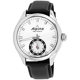 Alpina HSW AL285S5AQ6 44mm Mens Watch