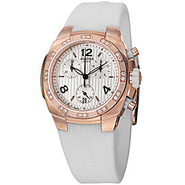Alpina Avalanche 36mm Womens Watch