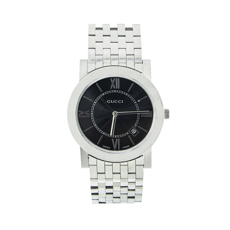 719e075e078 Gucci 5200 M.1 Mens Watch