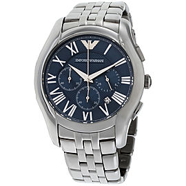 Emporio Armani Classic AR1787 45mm Mens Watch
