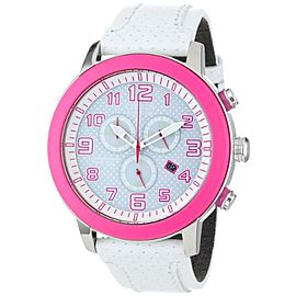 Citizen Eco-Drive AT2230-03A 46mm Womens Watch