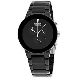 Citizen Axiom AT2245-57E 43mm Mens Watch