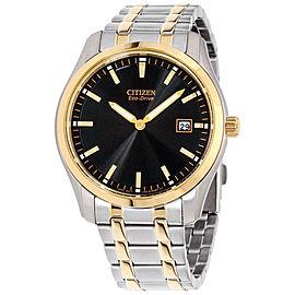 Citizen Corso AU1044-58E 43mm Mens Watch