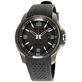 Citizen AR-Action AW1157-08H 45mm Mens Watch