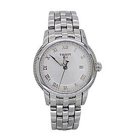 Tissot T-Classic T031.210.11.033.00 Ballade III Stainless Steel 11mm Womens Watch
