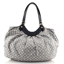 Louis Vuitton Fantaisie Handbag Monogram Idylle