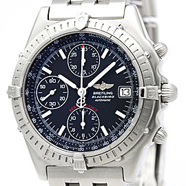 Breitling Chronomat A13050.1 40mm Mens Watch
