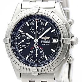 Breitling Chronomat A13050.1 40mm Mens Watch