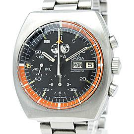 Omega 11003 40mm Mens Watch
