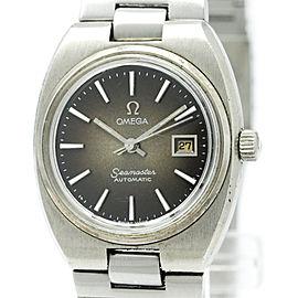 Omega Seamaster 766.0818 27mm Womens Watch