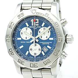 Breitling Colt A73387 44mm Mens Watch