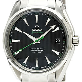 Omega Seamaster 231.10.42.21.01.004 42mm Mens Watch