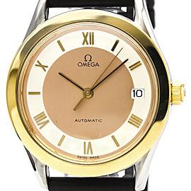 Omega Classic 166.285 35mm Mens Watch