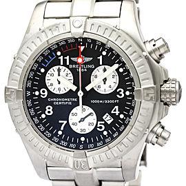 Breitling Avenger E73360 44mm Mens Watch