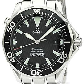 Omega Seamaster 2254.50 41mm Mens Watch