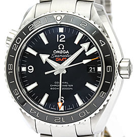 Omega Seamaster 232.30.44.22.01.001 44mm Mens Watch