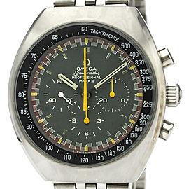 Omega Speedmaster 145.014 42mm Mens Watch