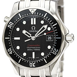 Omega Seamaster 212.30.36.61.01.001 36mm Mens Watch