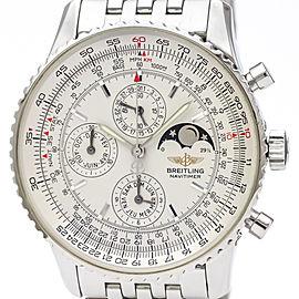 Breitling Navitimer A19340 43mm Mens Watch