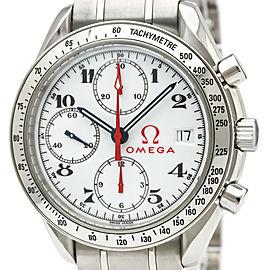 Omega Speedmaster 3513.20 39mm Mens Watch