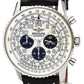 Breitling Navitimer A22322 41mm Mens Watch
