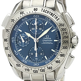 Omega Speedmaster 3540.80 42mm Mens Watch