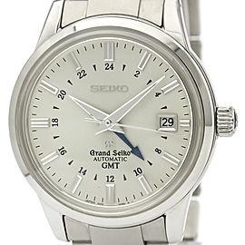 Seiko DX SBGC007 40mm Mens Watch