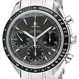 Omega Speedmaster 323.30.40.40.06.001 40mm Womens Watch