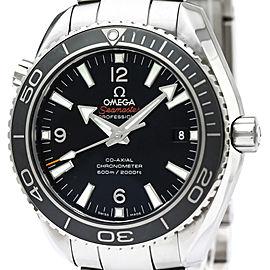 Omega Automatic 232.30.42.21.01.001 42mm Womens Watch