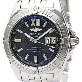 Breitling Cockpit A49350 41mm Mens Watch