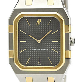Audemars Piguet Dress ROYAL OAK 29mm Unisex Watch