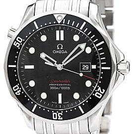 Omega Seamaster Professional 300M 212.30.41.61.01.001 41mm Mens Watch