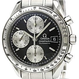 Omega Speedmaster 3513.51 39mm Mens Watch