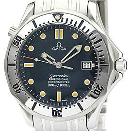 Omega Seamaster Professional 300M 2532.80 41mm Womens Watch