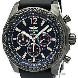 Breitling Bentley M41390 42mm Mens Watch